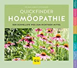 Quickfinder Homöopathie (Amazon.de)