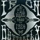 Fillmore East 1968