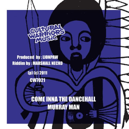 come-ina-the-dancehall