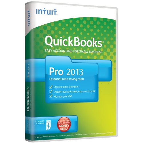quickbooks-pro-2013-1-user-pc