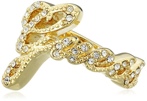guess-ubr21202-52-anillo-con-circonita-talla-12-1656-mm