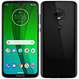 Moto G7 Power (Black)