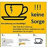 Kahla 39a269o90039C–Aktion Five Senses midi-Schale mit Servierplatte 2-TLG. weiß (H. Nr.)