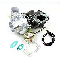 Universale wt3t4t3t4t04e to4e Turbo Turbine turbocompressore a/r
