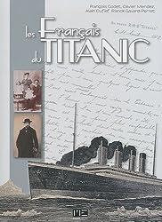 FRANCAIS DU TITANIC
