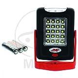JMP Handlampe SMD-LED 4043981152135