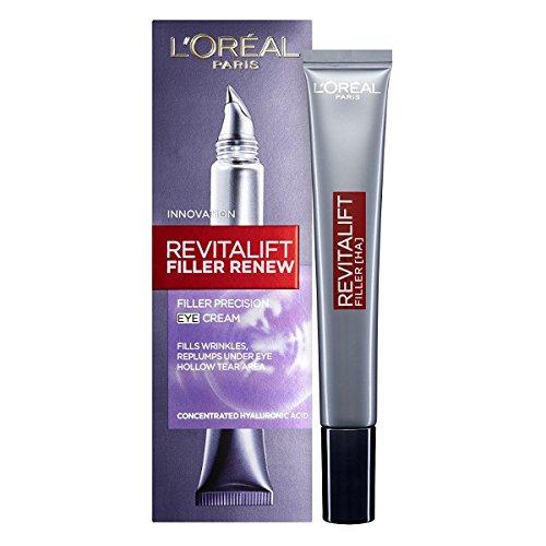 L'Oréal Revitalift Filler Renew ...