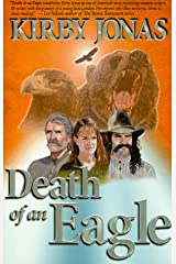 Death of an Eagle Paperback