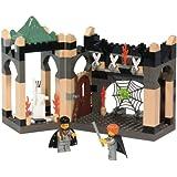 Lego Harry Potter 4704 - Kammer der geflügelten Schlüssel