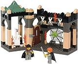 Lego-Harry-Potter-4704-Kammer-der-geflgelten-Schlssel