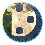 Disagu SF-sdi-5436_552  Design Skin für Amazon Echo Dot - Motiv
