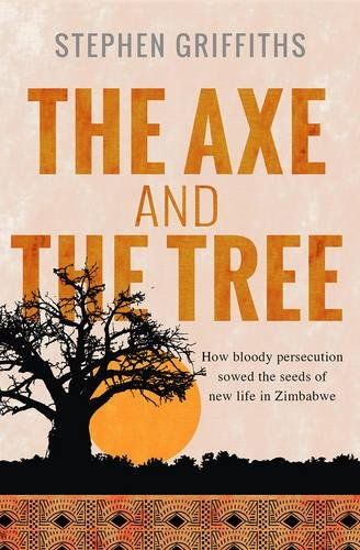 the-axe-and-the-tree