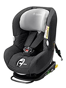 maxi cosi milofix reboarder kindersitz gruppe 0 1 0 18 kg kinderautositz mit isofix. Black Bedroom Furniture Sets. Home Design Ideas