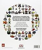 Image de Lego. Más Ideas Para Jugar