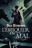Telecharger Livres L echiquier du mal (PDF,EPUB,MOBI) gratuits en Francaise