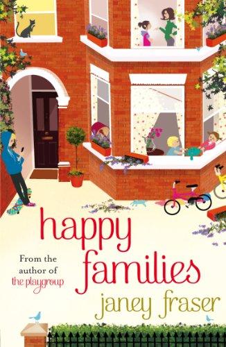 Happy Families -