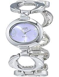 Eton Damen-Armbanduhr 3109L-LC