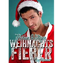 Weihnachtsfieber: Gay Christmas Story