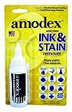 Amodex Ink e smacchiatore