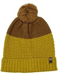 Billabong Mercer Beanie Men's Hat