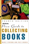 The Official Price Guide to Collectin...