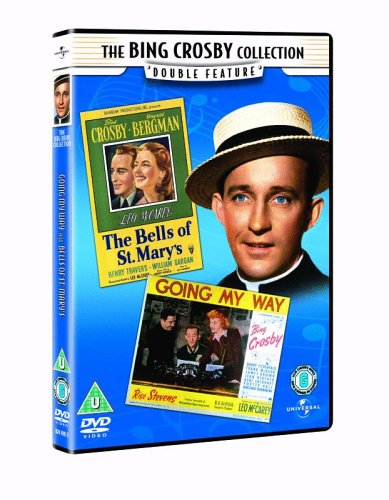 going-my-way-1944-the-bells-of-st-marys-1945-dvd