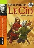 Editions Petit à Petit 11/05/2006