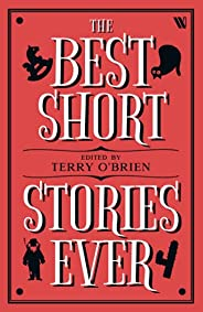 The Best Short Stories Ever