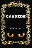 Candide - Premium Edition - Illustrated - CreateSpace Independent Publishing Platform - 23/04/2016