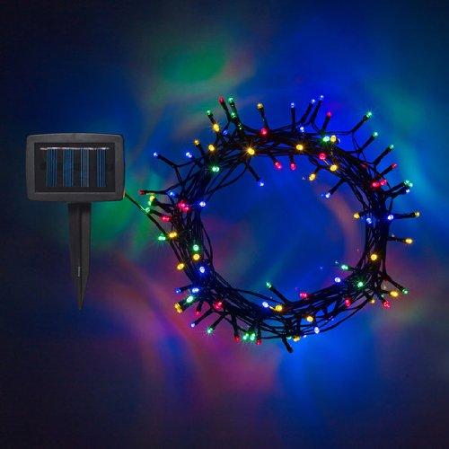 100-multi-coloured-led-solar-powered-garden-fairy-lights-by-lights4fun