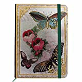 Tootpado Butterfly Journals and Diaries ...