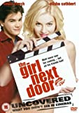 Girl Next Door, The [2004] [DVD]