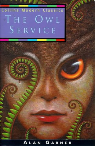 The Owl Service (Collins Modern Classics)