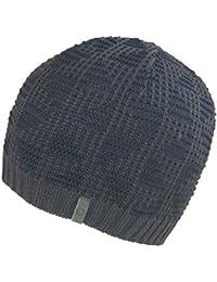 Amazon.fr   Bugatti - Casquettes, bonnets et chapeaux   Accessoires ... 249b92bf1ee