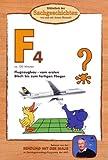 Die Maus - Bibliothek der Sachgeschichten: Flugzeugbau