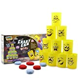 Party Toss Games