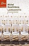 Lanzarote et autres textes