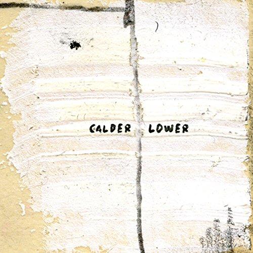 Lower
