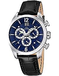 Jaguar J661/2 - Reloj para hombres