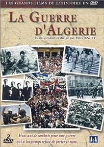 """Afficher """"La guerre d'Algérie"""""""