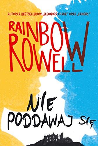 Nie poddawaj sie (Rainbow Polnisch)