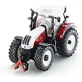 SIKU - Vehículo de juguete (3283)