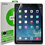 AirPlus SGIPD9.7 Screen Guard for Apple iPad 9.7 (Pack of 3)
