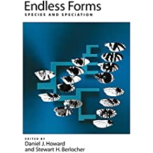 Endless Forms: Species and Speciation (Linguistics, and Culture)