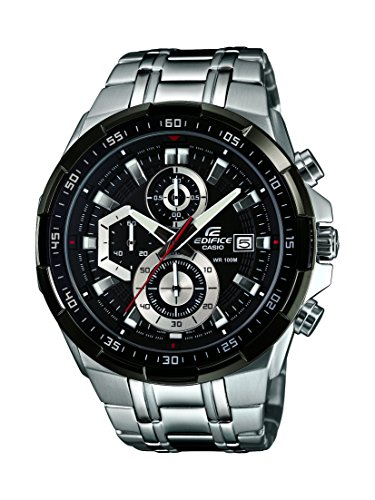 casio-herren-armbanduhr-digital-quarz-schwarz-resin-sgw-1000-1a