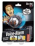 Kosmos Die drei ??? 631192 - Voice-Alarm