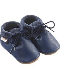 3c013e7e21bbf Amazon.fr   Tichoups - Chaussures premiers pas   Chaussures bébé ...