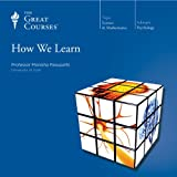 How We Learn
