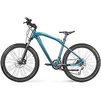 --Limited Edition -- Original BMW M Cruise Bike/bicicleta en Long Beach