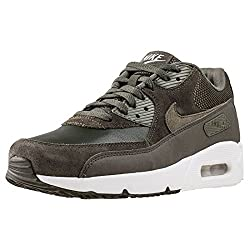 NIKE Air MAX 90 Ultra 2 0...